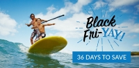 black fri-yay! blue sky tours hawaii