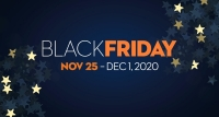 Black Friday Sale - Holland America